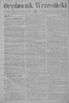 Orędownik Wrzesiński 1923.04.24 R.5 Nr47