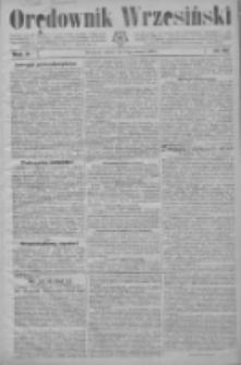 Orędownik Wrzesiński 1923.06.09 R.5 Nr66