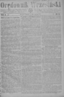 Orędownik Wrzesiński 1923.06.28 R.5 Nr74