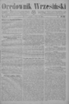 Orędownik Wrzesiński 1923.07.26 R.5 Nr84