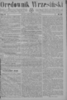 Orędownik Wrzesiński 1923.08.18 R.5 Nr93