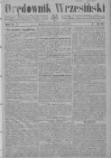 Orędownik Wrzesiński 1923.08.21 R.5 Nr94