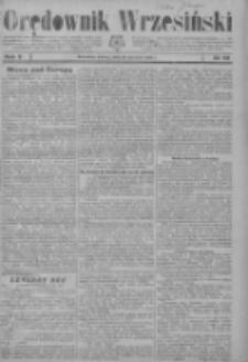 Orędownik Wrzesiński 1923.08.25 R.5 Nr96