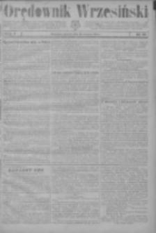 Orędownik Wrzesiński 1923.08.28 R.5 Nr97