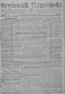 Orędownik Wrzesiński 1923.09.22 R.5 Nr108