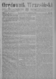 Orędownik Wrzesiński 1923.10.06 R.5 Nr114