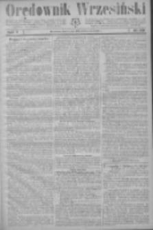 Orędownik Wrzesiński 1923.10.20 R.5 Nr120