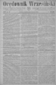 Orędownik Wrzesiński 1923.11.29 R.5 Nr137