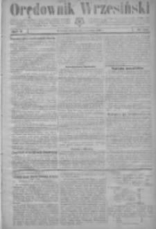Orędownik Wrzesiński 1923.12.11 R.5 Nr142