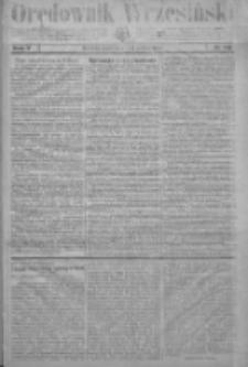 Orędownik Wrzesiński 1923.12.20 R.5 Nr146