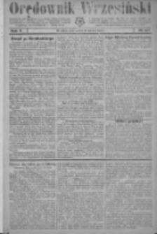 Orędownik Wrzesiński 1923.12.22 R.5 Nr147