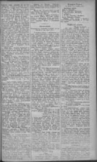 Goniec Wielkopolski: najtańsze pismo codzienne dla wszystkich stanów 1881.08.03 R.5 Nr172
