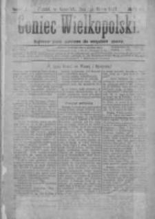 Goniec Wielkopolski: najtańsze pismo codzienne dla wszystkich stanów 1877.03.01 Nr2