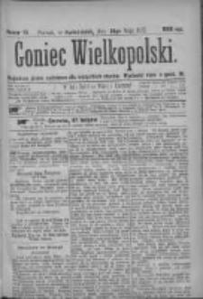 Goniec Wielkopolski: najtańsze pismo codzienne dla wszystkich stanów 1877.05.28 Nr73