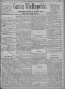Goniec Wielkopolski: najtańsze pismo codzienne dla wszystkich stanów 1897.12.02 R.21 Nr275