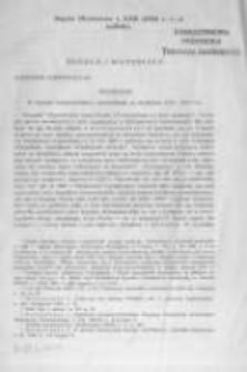 Wyszelicze : (z dziejów możnowładztwa pomorskiego na przełomie XIII i XIV w.)