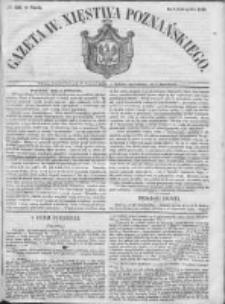 Gazeta Wielkiego Xięstwa Poznańskiego 1845.11.05 Nr259