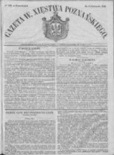 Gazeta Wielkiego Xięstwa Poznańskiego 1845.11.17 Nr269