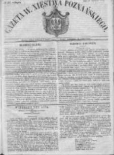 Gazeta Wielkiego Xięstwa Poznańskiego 1845.12.19 Nr297