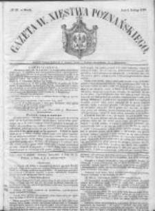 Gazeta Wielkiego Xięstwa Poznańskiego 1846.02.04 Nr29