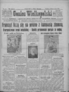 Goniec Wielkopolski: najtańsze i najstarsze pismo codzienne dla wszystkich stanów 1915.07.08 R.38 Nr152