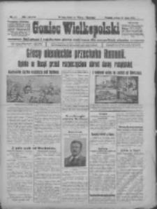 Goniec Wielkopolski: najtańsze i najstarsze pismo codzienne dla wszystkich stanów 1915.07.31 R.38 Nr172