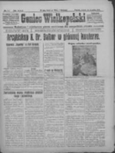 Goniec Wielkopolski: najtańsze i najstarsze pismo codzienne dla wszystkich stanów 1915.09.14 R.38 Nr210