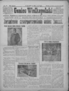 Goniec Wielkopolski: najtańsze i najstarsze pismo codzienne dla wszystkich stanów 1915.10.14 R.38 Nr326