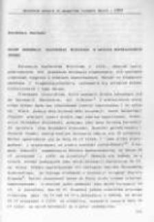 Dzień koronacji Kazimierza Wielkiego w świetle współczesnych źródeł