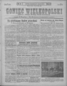 Goniec Wielkopolski: najstarszy i najtańszy niezależny dziennik demokratyczny 1930.01.16 R.54 Nr12
