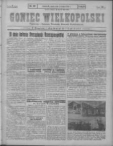 Goniec Wielkopolski: najstarszy i najtańszy niezależny dziennik demokratyczny 1930.02.01 R.54 Nr26