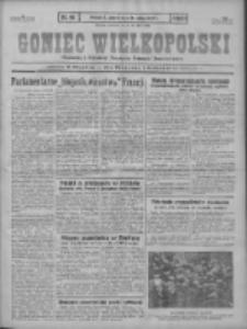 Goniec Wielkopolski: najstarszy i najtańszy niezależny dziennik demokratyczny 1930.02.25 R.54 Nr46