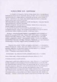 Genealogia Sierpowskich
