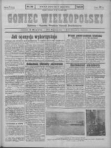 Goniec Wielkopolski: najstarszy i najtańszy niezależny dziennik demokratyczny 1930.03.10 R.54 Nr58