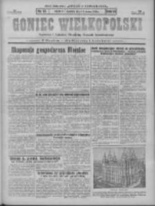 Goniec Wielkopolski: najstarszy i najtańszy niezależny dziennik demokratyczny 1930.03.30 R.54 Nr75