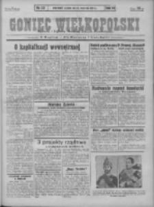 Goniec Wielkopolski: najstarszy i najtańszy niezależny dziennik demokratyczny 1930.04.08 R.54 Nr82