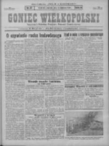 Goniec Wielkopolski: najstarszy i najtańszy niezależny dziennik demokratyczny 1930.04.13 R.54 Nr87