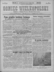 Goniec Wielkopolski: najstarszy i najtańszy niezależny dziennik demokratyczny 1930.04.23 R.54 Nr94
