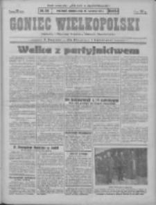 Goniec Wielkopolski: najstarszy i najtańszy niezależny dziennik demokratyczny 1930.04.27 R.54 Nr98