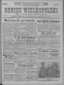 Goniec Wielkopolski: najstarszy i najtańszy niezależny dziennik demokratyczny 1930.05.24 R.54 Nr120