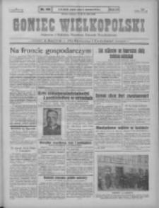 Goniec Wielkopolski: najstarszy i najtańszy niezależny dziennik demokratyczny 1930.06.06 R.54 Nr130