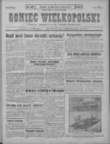 Goniec Wielkopolski: najstarszy i najtańszy niezależny dziennik demokratyczny 1930.06.19 R.54 Nr140