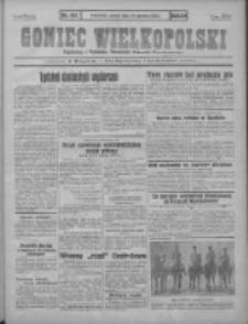 Goniec Wielkopolski: najstarszy i najtańszy niezależny dziennik demokratyczny 1930.06.24 R.54 Nr143