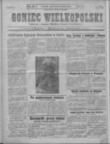 Goniec Wielkopolski: najstarszy i najtańszy niezależny dziennik demokratyczny 1930.06.29 R.54 Nr148