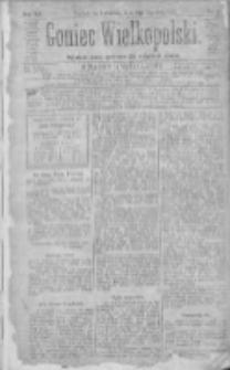 Goniec Wielkopolski: najtańsze pismo codzienne dla wszystkich stanów 1883.01.04 R.7 Nr2