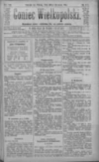 Goniec Wielkopolski: najtańsze pismo codzienne dla wszystkich stanów 1883.06.29 R.7 Nr146