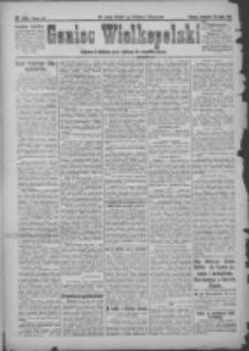 Goniec Wielkopolski: najstarsze i najtańsze pismo codzienne dla wszystkich stanów 1921.05.26 R.44 Nr101