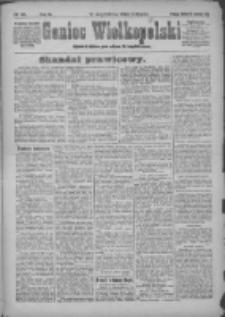 Goniec Wielkopolski: najstarsze i najtańsze pismo codzienne dla wszystkich stanów 1921.06.11 R.44 Nr113