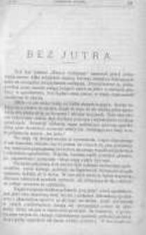 Ogrodnik Polski: dwutygodnik poświęcony wszystkim gałęziom ogrodnictwa 1880 R.2 T.2 Nr4