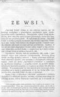 Ogrodnik Polski: dwutygodnik poświęcony wszystkim gałęziom ogrodnictwa 1880 R.2 T.2 Nr9